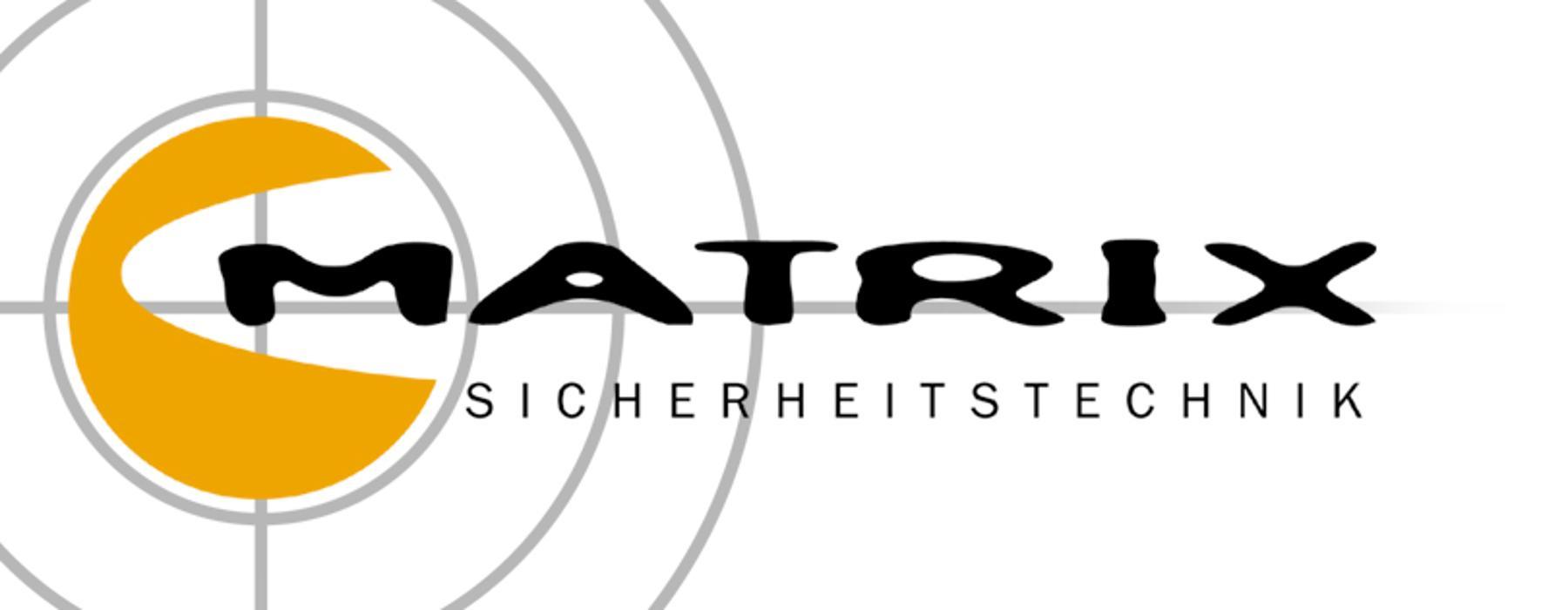 Bild zu Matrix Sicherheitstechnik GmbH in Hamburg