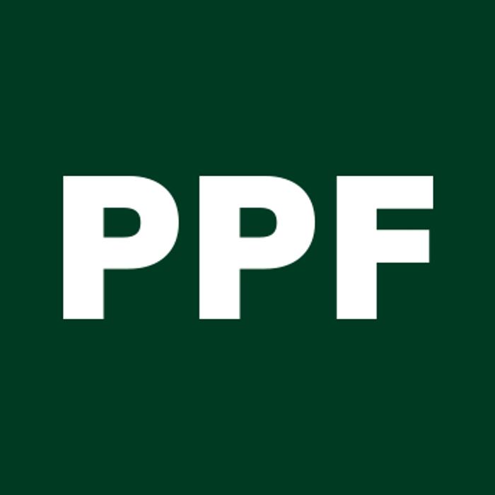 Bild zu PPF Immobilien Management GmbH in Ahrensburg