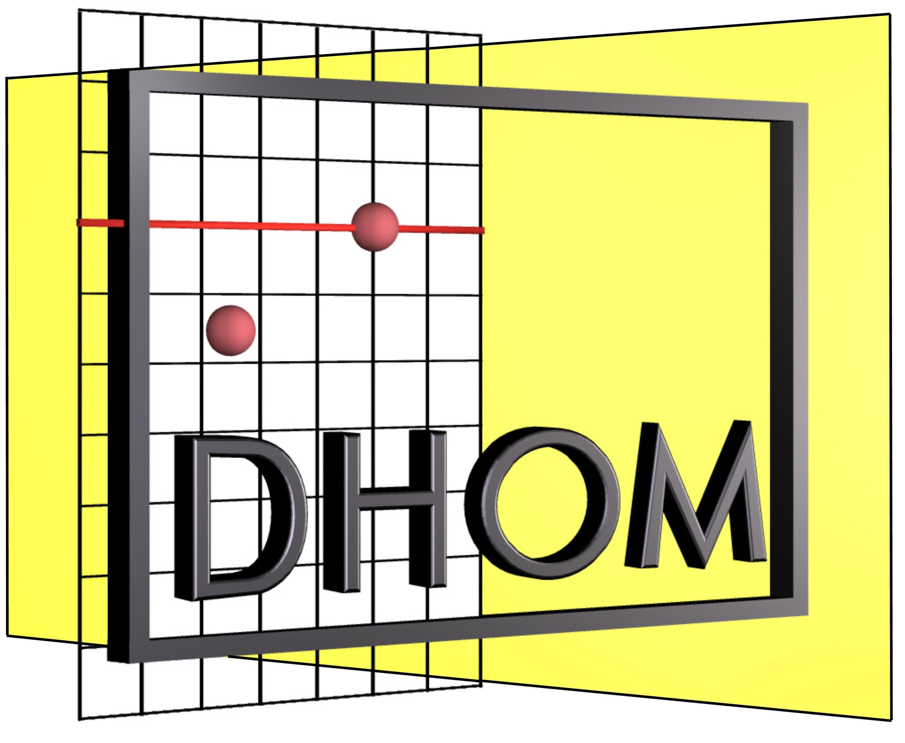 Vermessungsbüro Dipl. Ing. Alois Dhom in Mainz