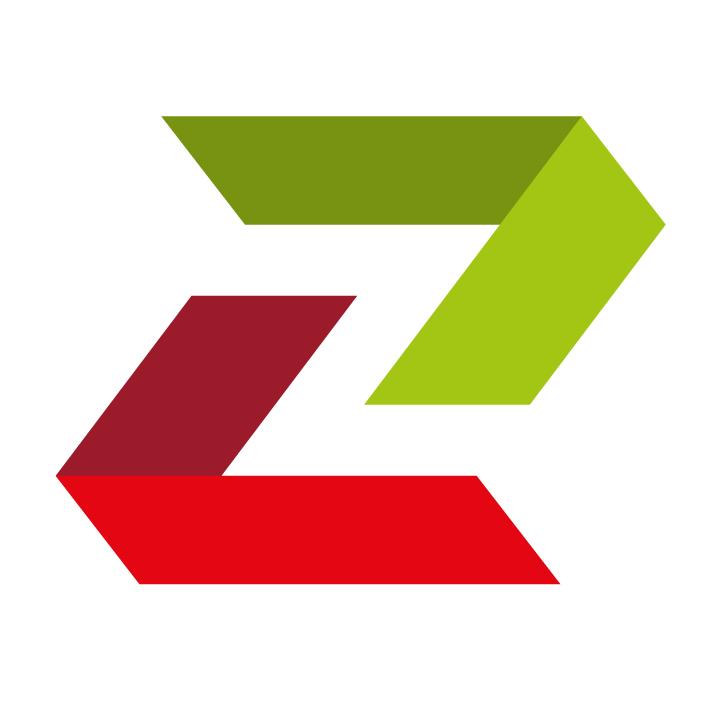 Zaunteam Werdenberg (Beratungsgespräche nach telefonischer Vereinbarung)