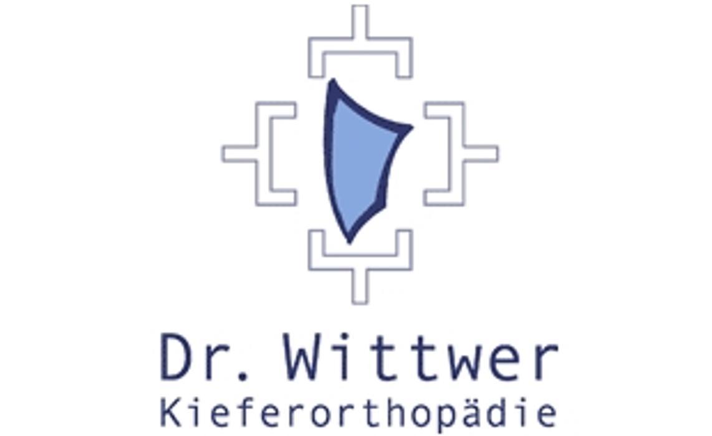 Bild zu Kieferorthopädische Praxis Dr. Philipp Wittwer in Raesfeld