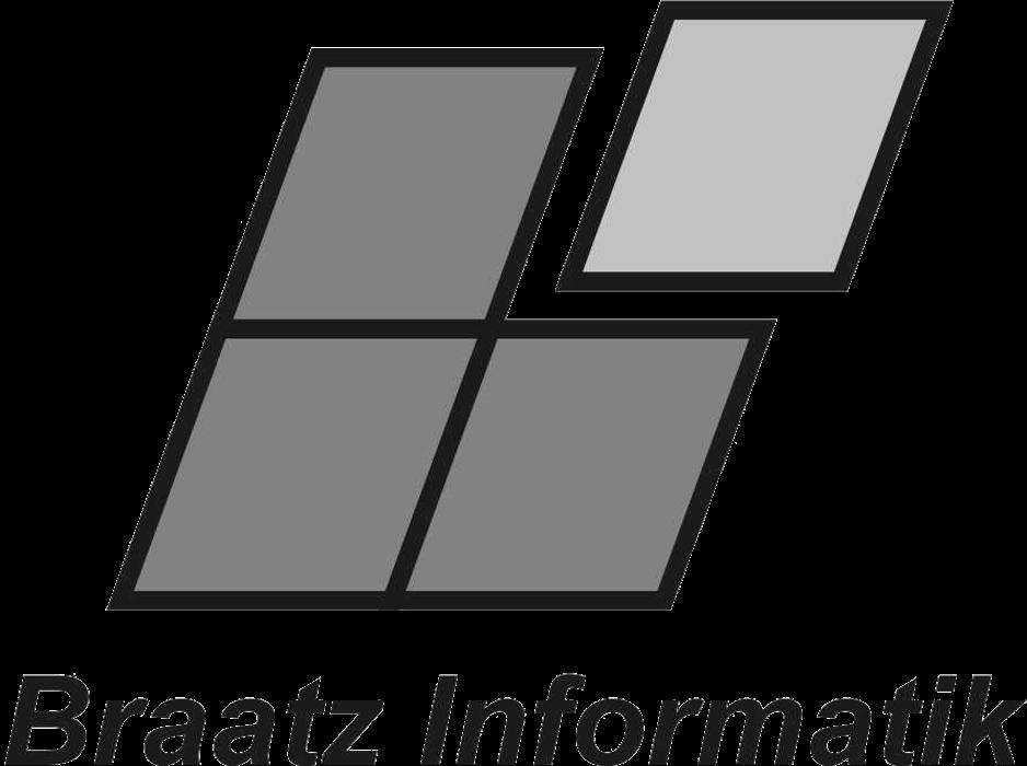 Bild zu Braatz Informatik in Hamburg