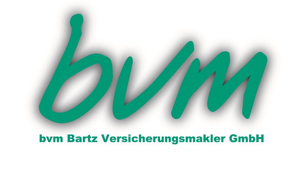 Bild zu bvm Bartz Versicherungsmakler GmbH in Herxheim bei Landau in der Pfalz