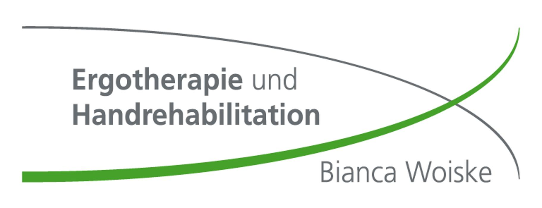 Bild zu Ergotherapie und Handrehabilitation Bianca Woiske in Bad Soden am Taunus