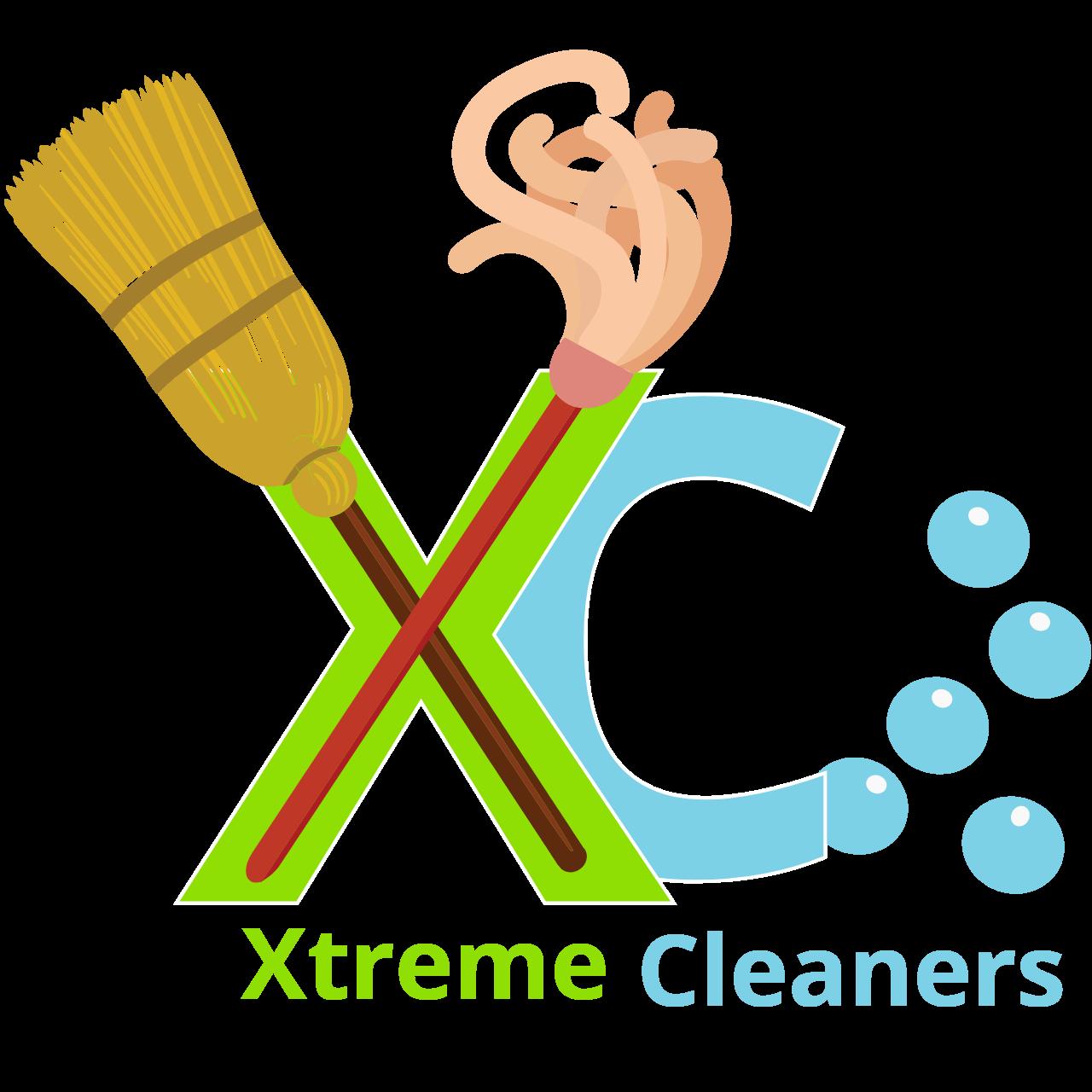 Xtreme Cleaners - Lancaster, Lancashire LA1 5RY - 07923 314103 | ShowMeLocal.com