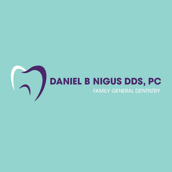 Daniel B Nigus DDS, PC