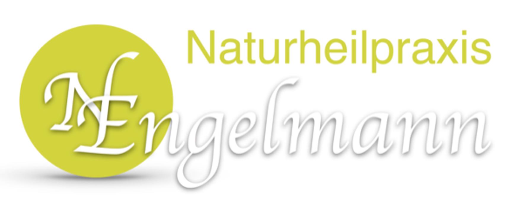 Bild zu Naturheilpraxis Nicole Engelmann in Oestrich Winkel