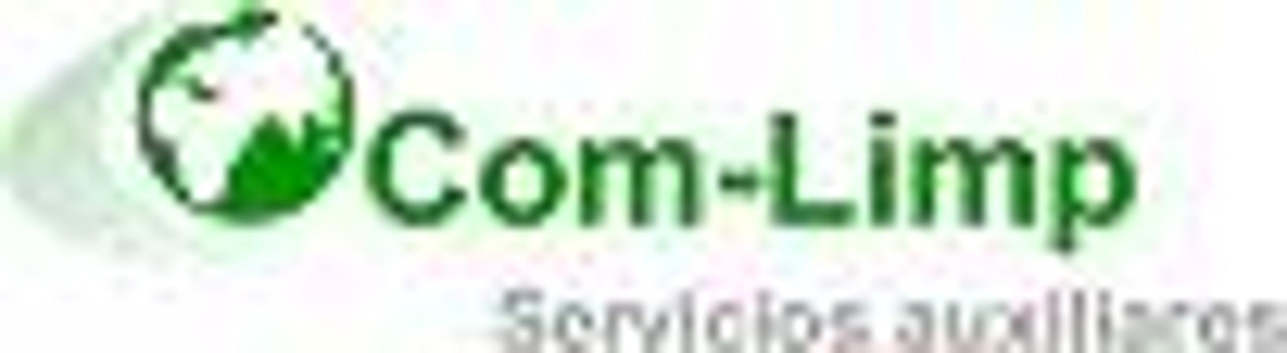 Com-Limp
