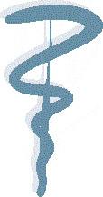 Zahnarzt Köln Ebertplatz - Dr. Georg Josef Arnoldy Spezialist für Invisalign und Implantate Logo