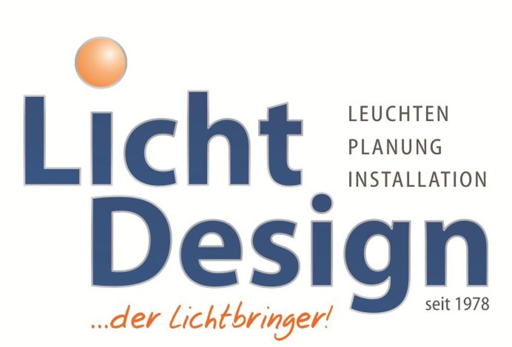 LichtDesign Berlin