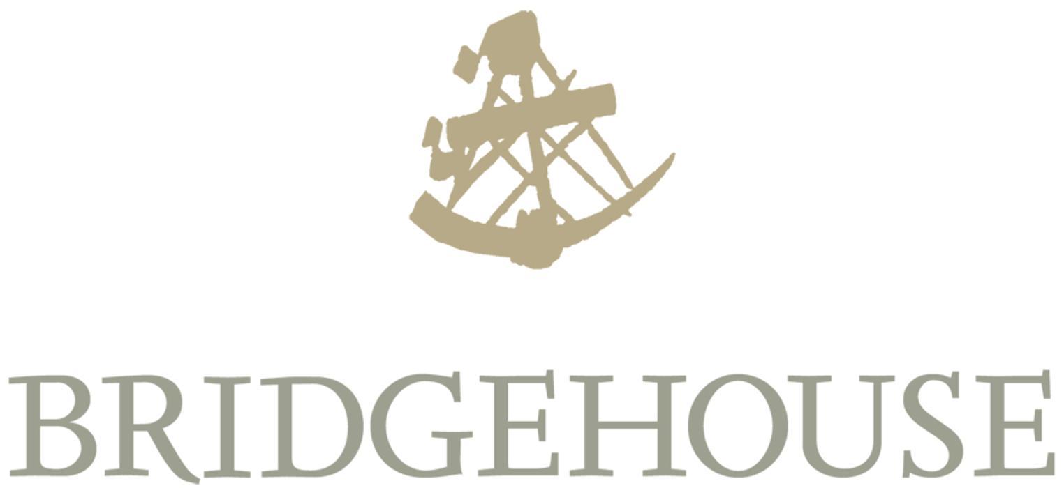 Bild zu BRIDGEHOUSE Holding GmbH in Berlin
