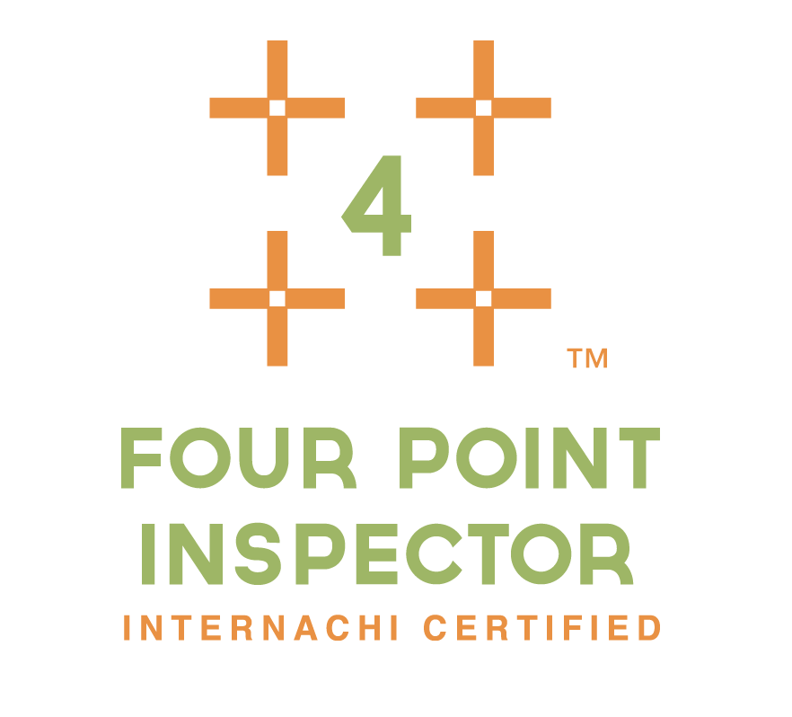 Cycons Home Inspections Inc.