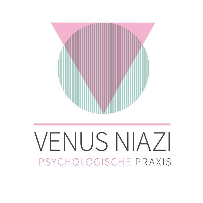 Bild zu Psychologische Praxis - Venus Niazi in Düsseldorf