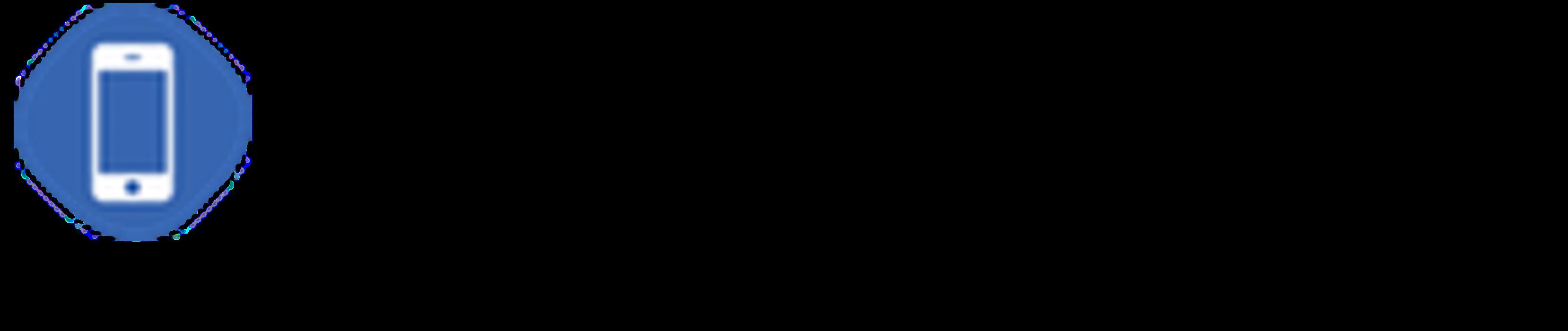 Bild zu PhoneLabor in München