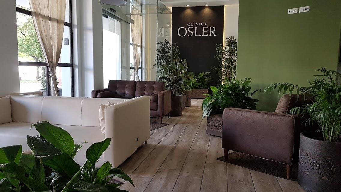 Clínica Osler
