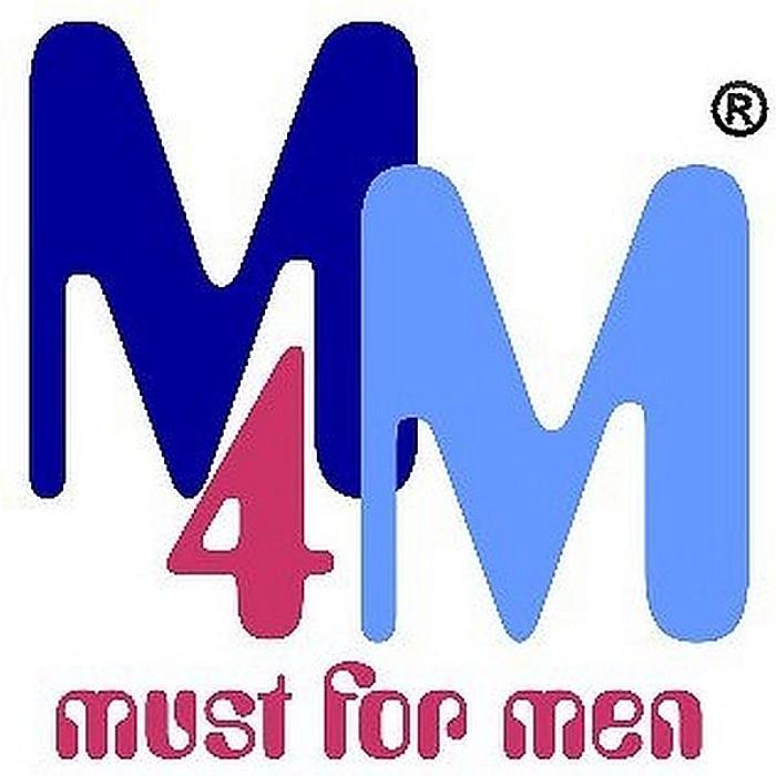 Bild zu M4M -Men's Finest Onlinehandel in Freiburg im Breisgau