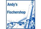 Andy's Fischershop