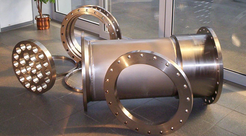 Arnold Damm GmbH
