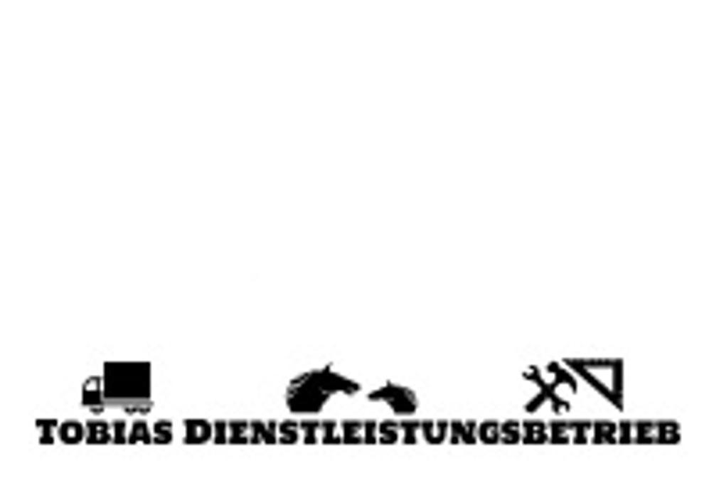 Bild zu Lutz Kavelmacher in Rostock