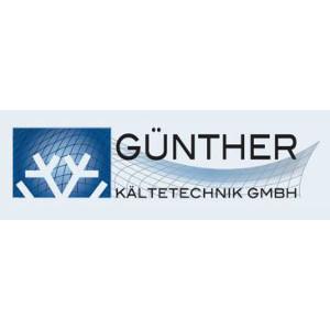 GÜNTHER KÄLTETECHNIK GmbH