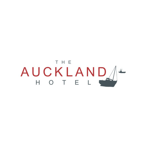 The Auckland Hotel