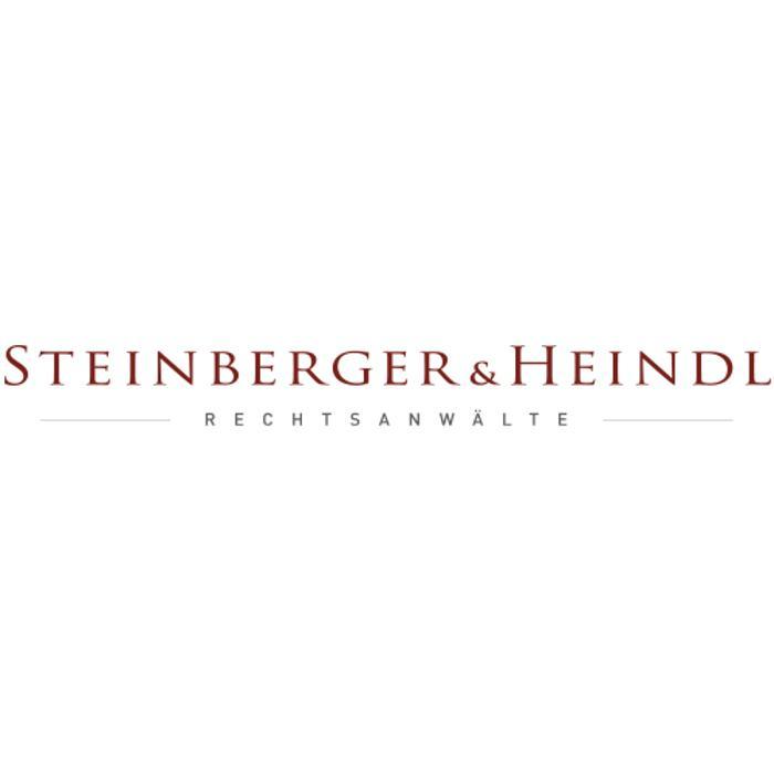 Bild zu Heindl & Lang Rechtsanwälte in München