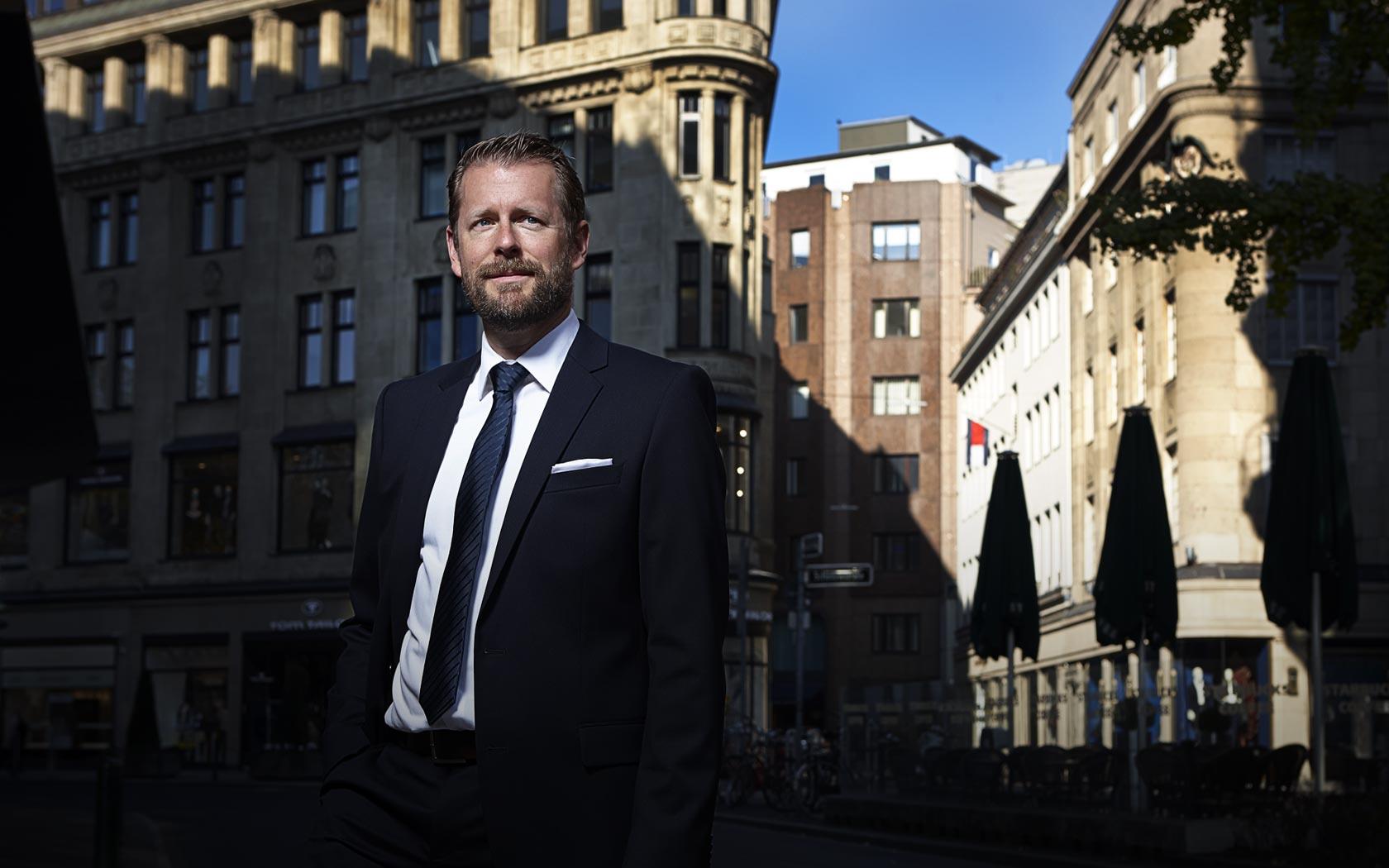 Kanzlei Kötz Fusbahn Rechtsanwälte Partnerschaftsgesellschaft