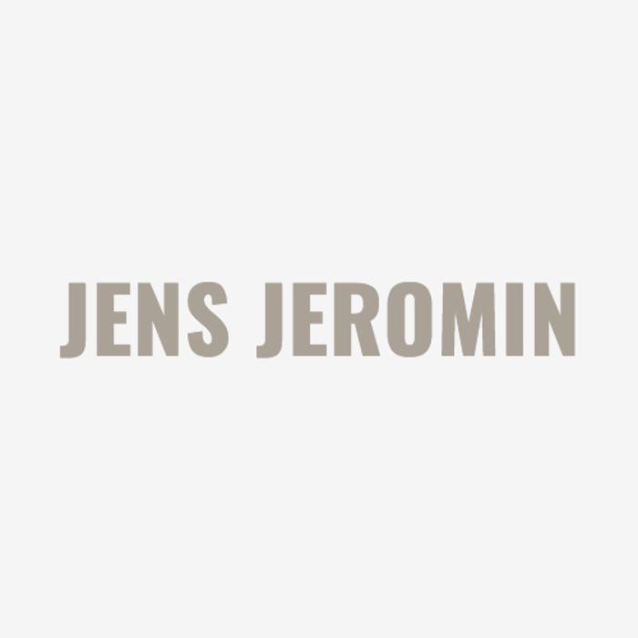 Bild zu Jens Jeromin in Dortmund
