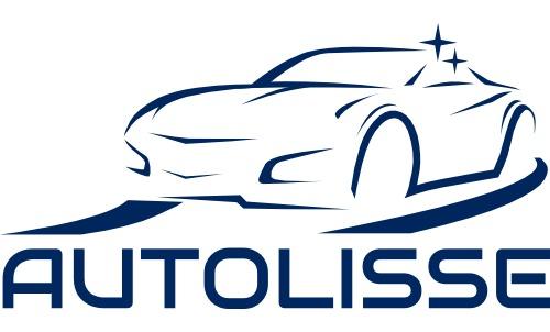 AUTOLISSE Groupe DEBOSSAUTO