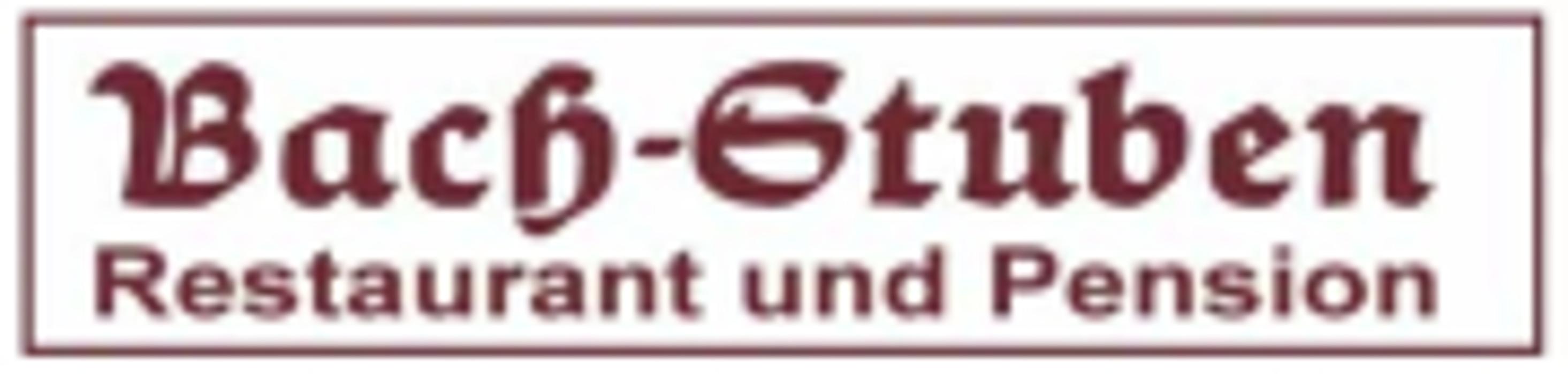 Bild zu Hotel Restaurant Bach-Stube in Erkrath