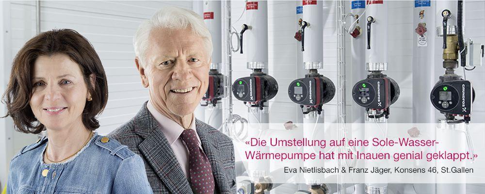 Th. Inauen AG