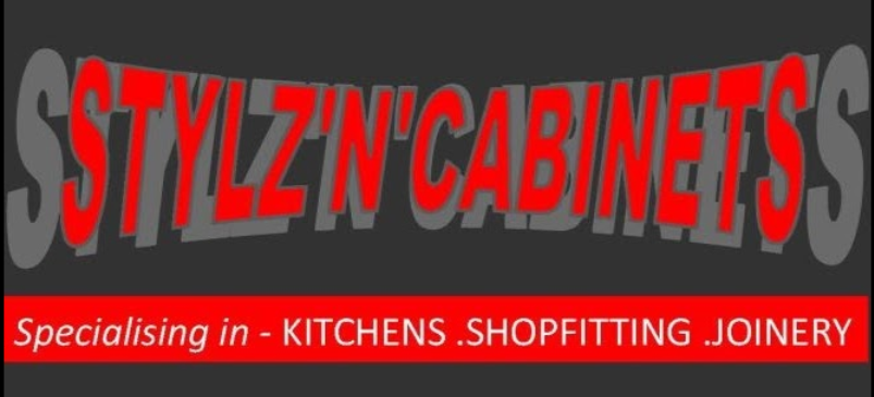 Stylz 'N' Cabinets