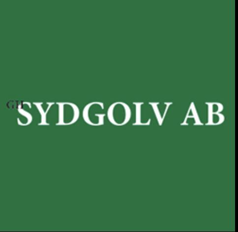 GH Sydgolv AB