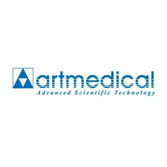 Centro Acustico Artmedical