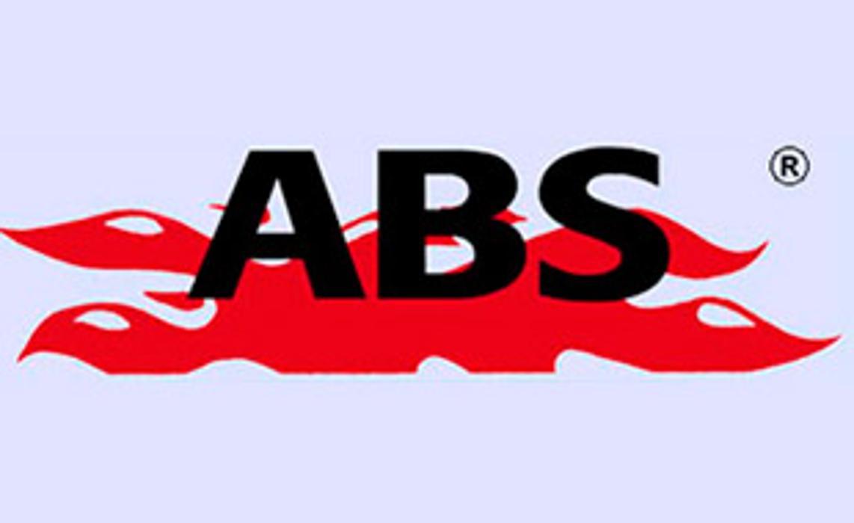 Bild zu ABS- Allgemeine Brandschadensanierung GmbH in Langenhagen