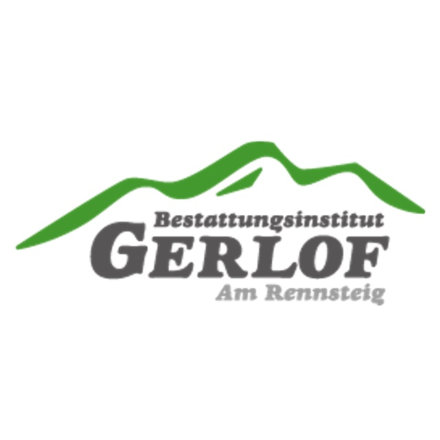Bestattungsinstitut Gerlof
