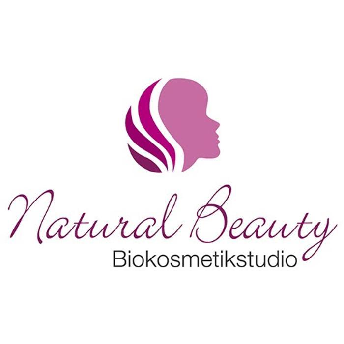 Bild zu Naturel Beauty Naturkosmetikstudio in Neunkirchen an der Saar