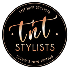 TnT Stylists