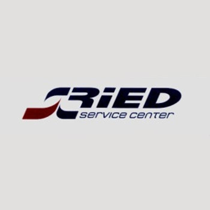 Bild zu Ried GmbH - Reparaturen von Audio-, HIFI-, und TV-Geräte in Stuttgart