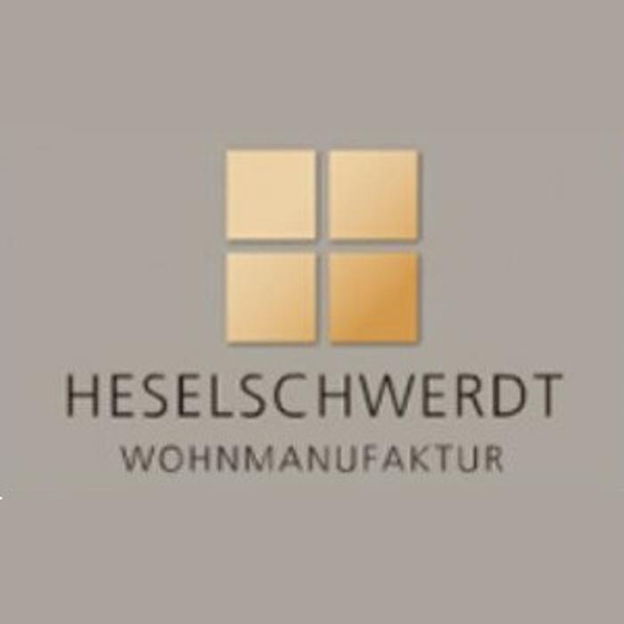 Bild zu Heselschwerdt GmbH - Wohnmanufaktur in Stuttgart