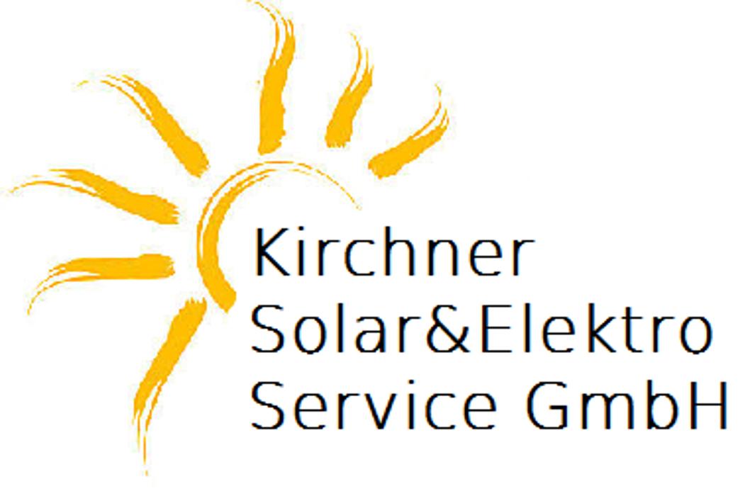 Bild zu Kirchner Solar- und Elektroservice GmbH in Bochum