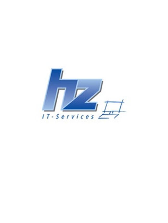 Bild zu hz Soft- & Hardware GmbH in Kernen im Remstal