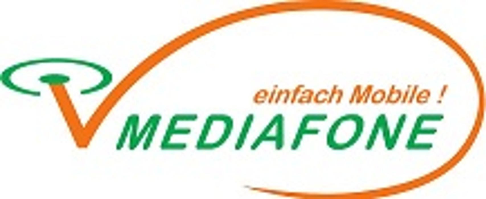 Bild zu Mediafone Handyshop Mannheim in Mannheim