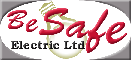 Besafe Electric limited - London, London E11 3AW - 020 3444 0358 | ShowMeLocal.com