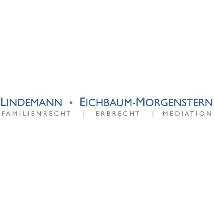 Bild zu Lindemann & Eichbaum-Morgenstern in Bremen