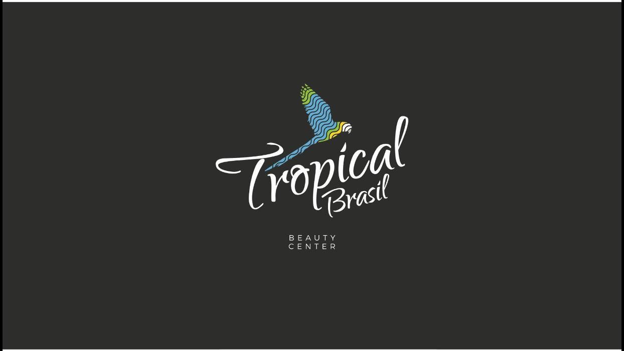 Bild zu Tropical Brasil in München