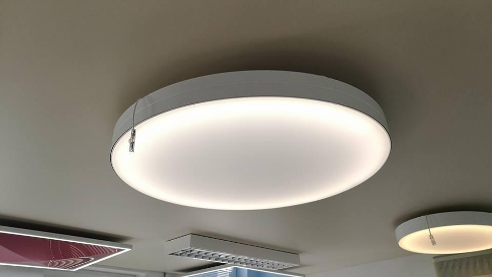 Luxtend DPS Plafonds Tendus Lx91