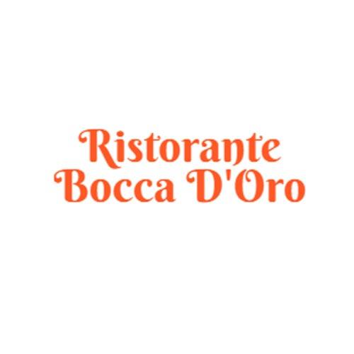 Ristorante Bocca D'Oro