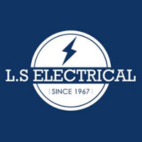 Len Stanford Electrical