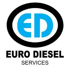 Euro Diesel Services Pty Ltd